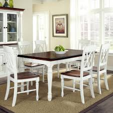dining room awesome white dining room dining inspirations black