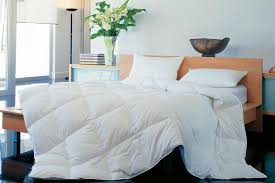 How Do You Clean A Feather Duvet Down On Down The Cruelty Free Alternatives Earth By Anna