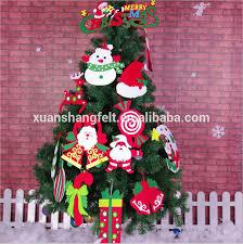 Raz Christmas Decorations Wholesale by Kinds Of Christmas Decorations Kinds Of Christmas Decorations