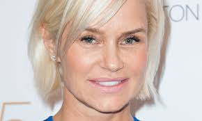 where dod yolana get lime disease how did yolanda foster get lyme disease it s a complicated illness