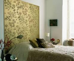 Modern Wallpaper Designs by Wall Wallpaper Tags Modern Wallpaper Designs For Bedrooms