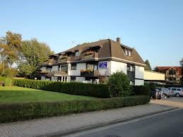 Schwimmbad Bad Zwischenahn Haus Bröring Hotel Garni Deutschland Bad Zwischenahn Booking Com