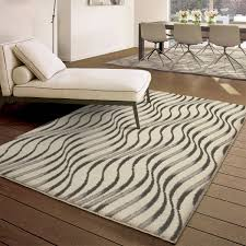 Living Room Rugs At Costco Carolina Fleece Rug Collection Storm Front