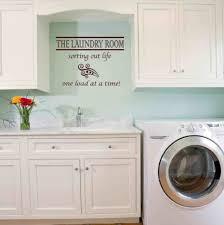 Laundry Room Cabinets Ideas by Laundry Room Paint Ideas Creeksideyarns Com
