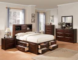 Bedroom Sets Big Lots Bed Sleigh Bed Frame Queen Stunning Sleigh Bed Frame Queen Full