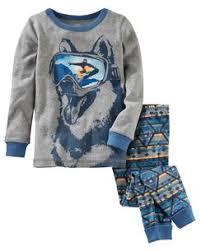 boys pajamas 2 pjs for boys oshkosh free shipping