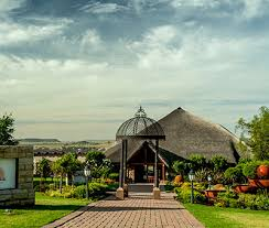 free wedding venues wedding venue guide free state small and intimate wedding venues