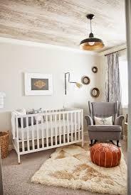 Nursery Decor Ideas 23 Practical And Stylish Tiny Nursery Décor Ideas Digsdigs
