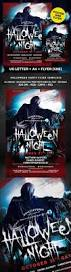 11 best holloween images on pinterest flyer template club