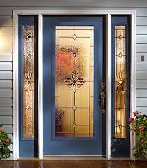 Hurricane Exterior Doors Best Hurricane Exterior Doors R71 In Fabulous Home Interior Ideas
