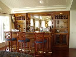 Rutt Cabinets Home Remodeling U0026 Design Center Of Long Island Elite Kb