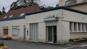 horaire ouverture bureau de poste arnèke la municipalité s oppose à la réduction des horaires du