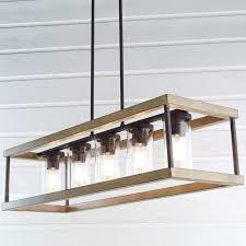 dining room chandeliers lowes marvelous rustic lighting