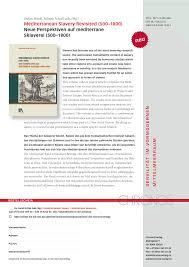 m iterran si e social maghrebian slaves in spain human pdf available