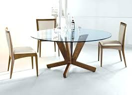 small kitchen table with 4 chairs small round kitchen table and chairs lunex info