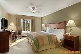 Italian Modern Bedroom Furniture by Beds Contemporary Bedroom Furniture Designs Contemporary Bed
