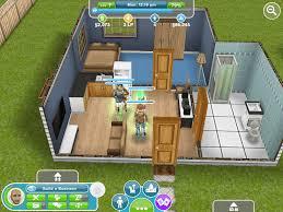 sims freeplay screenshot 02 u2013 capsule computers