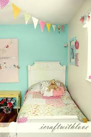 girls bedroom paint ideas toddler bedroom painting ideas chalkboards in kids rooms toddler