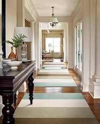 Hallway Rug Runner Hallway Rug Simple Home Design Ideas Academiaeb Com