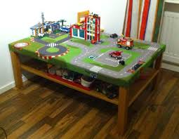 matchbox car play table 38 best wheels images on pinterest play ideas messy