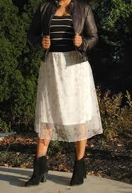 58 best lularoe lola skirt style ideas images on pinterest style