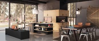 fabricant de cuisine en belgique cuisines morel cuisiniste fabricant sur mesure marque haut de