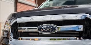 ranger ford 2019 ranger australian developed ute is heading to the us in 2019