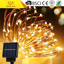 christmas lights direct from china led christmas lights importer led christmas lights importer