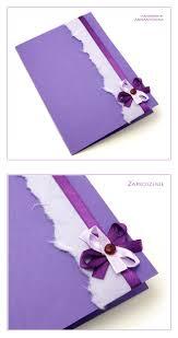 Simple Wedding Invitation Card Designs 58 Best Wedding Invitation Images On Pinterest Marriage Wedding