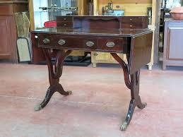 bureau secr aire meuble meuble bureau secrétaire