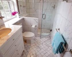 cute bathrooms ideas bathroom master bathrooms awesome bathroom marble best 25 master