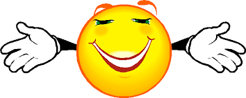 smiley emotions clip clipart smiley smiley image 334