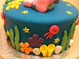 spongebob squarepants cake spongebob squarepants and birthday cake cakecentral
