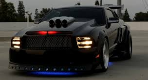 coolest ford mustang cool ford mustang pics all pictures top