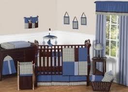 Pottery Barn Madras Crib Bedding by Madras Baby Bedding Probrains Org