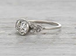 celtic engagement rings best 25 celtic engagement rings ideas on celtic