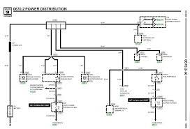 wds bmw wiring diagram system model 3 e46 gandul 45 77 79 119