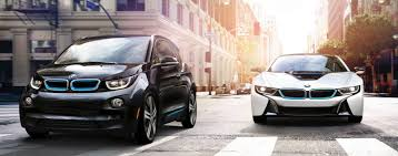 electric cars 2017 bmw electric car 2017 car reviews and photo gallery cars