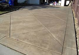 Images Of Concrete Patios Agundez Concrete In San Diego Driveways Stamped And Colored