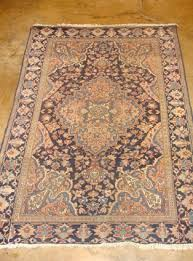 Rugs 3x5 Small Persian Rugs 3x5