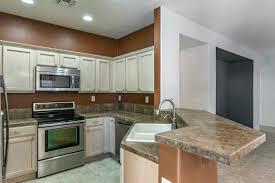 Anthem Parkside Floor Plans Home Grambo Real Estate