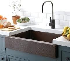 acrylic undermount kitchen sinks apron lyons double basin apron frontfarmhouse acrylic kitchen