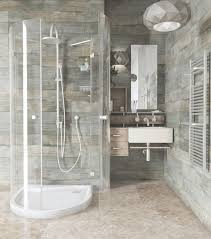 Walk In Bathroom Shower Ideas 75 Best Walk In Shower Small Bathroom Images On Pinterest Ideas