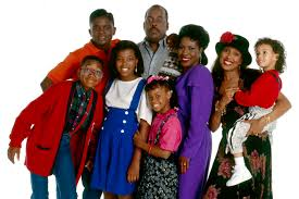 family matters cast discusses their bond on screen and ew