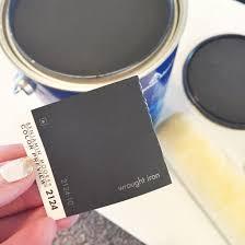 955 best let u0027s have a paint party images on pinterest colors