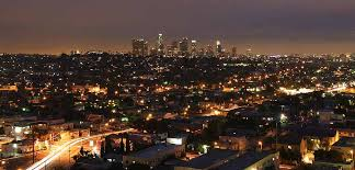 pictures of night lights night lights esrl researchers find small but significant effect of