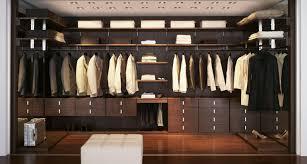 wardrobe simple narrow brown wardrobe ikea clothes design