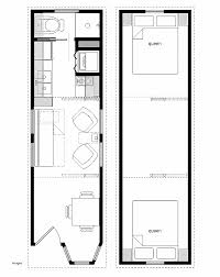 cool small house plans house plan best of 1000 square foot house plans with lo hirota