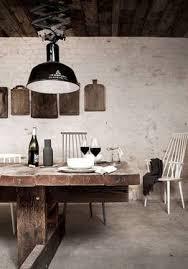 wohnideen minimalistische bar rustikaler minimalismus höst in kopenhagen http www stylinrooms