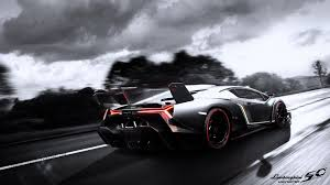 wallpapers hd lamborghini lamborghini veneno hd wallpapers lamborghini 3d 4k